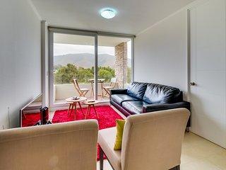 Cozy 2 bedroom Condo in Papudo - Papudo vacation rentals