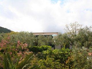 Cozy Formia Apartment rental with Television - Formia vacation rentals