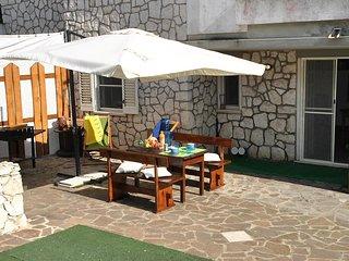Cozy Formia Condo rental with Internet Access - Formia vacation rentals