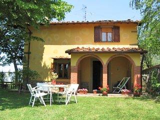 Cozy Castelfranco di Sopra House rental with Shared Outdoor Pool - Castelfranco di Sopra vacation rentals