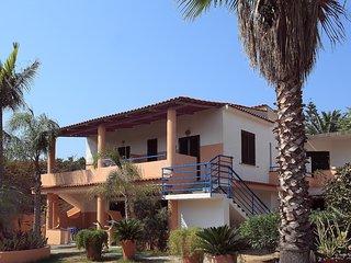 Cozy Capo Vaticano Apartment rental with Internet Access - Capo Vaticano vacation rentals