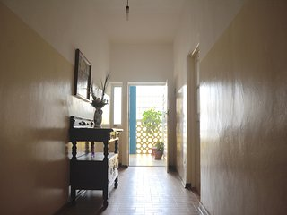 Hollyday Houses (fully furnisded apt's) - Mindelo vacation rentals