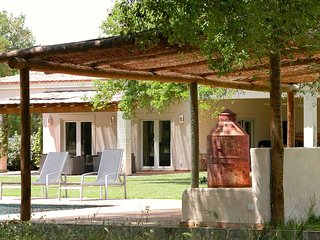 Casa das Cegonhas | Hotel Rural - Alcacer do Sal vacation rentals