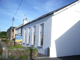 Gest Oren renovated Welsh Capel - Morfa Bychan vacation rentals