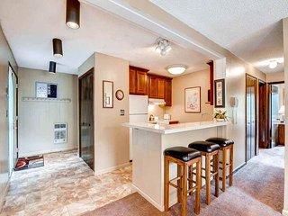 Key Condos #2957 - Keystone vacation rentals