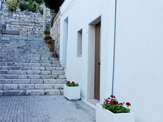 1 bedroom Condo with Balcony in Santa Cesarea Terme - Santa Cesarea Terme vacation rentals