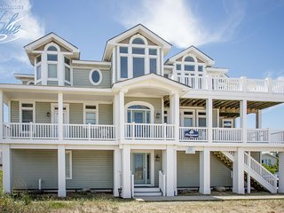 Windjammer - Virginia Beach vacation rentals