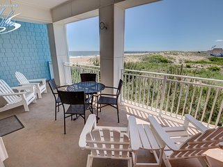 Come Sail Away - Virginia Beach vacation rentals
