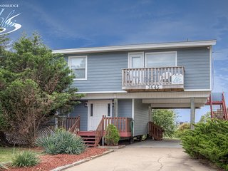Blue Away - Virginia Beach vacation rentals