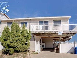 Van Divender - Virginia Beach vacation rentals