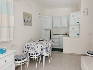 Cozy Isola Rossa Condo rental with Television - Isola Rossa vacation rentals