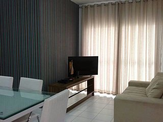 3 bedroom Apartment with A/C in Recife - Recife vacation rentals