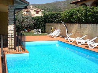 Cozy Reggello House rental with Shared Outdoor Pool - Reggello vacation rentals