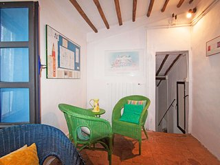 Nice Sovicille House rental with Private Outdoor Pool - Sovicille vacation rentals