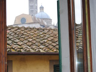 Contrada dell'Oca #7465.1 - Siena vacation rentals