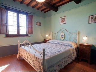 La Capannina #7534.1 - Foiano Della Chiana vacation rentals
