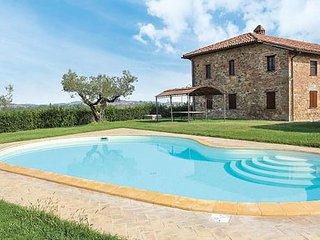 CASAGLIA #7629.1 - Paciano vacation rentals