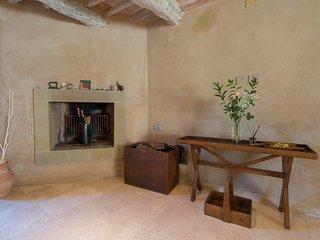 Nice Piegaro House rental with Internet Access - Piegaro vacation rentals