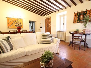 Nice Magione House rental with Internet Access - Magione vacation rentals