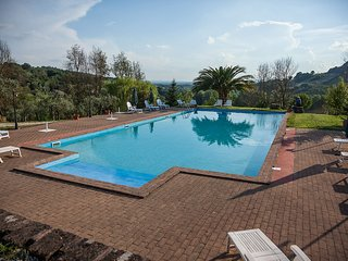 Comfortable Narni Condo rental with Internet Access - Narni vacation rentals