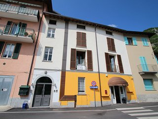 Beautiful Lecco Condo rental with Television - Lecco vacation rentals