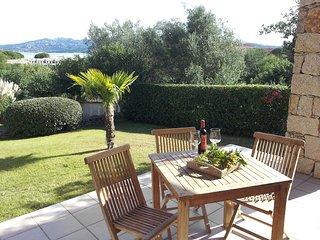 Nice 1 bedroom Cannigione Condo with Balcony - Cannigione vacation rentals