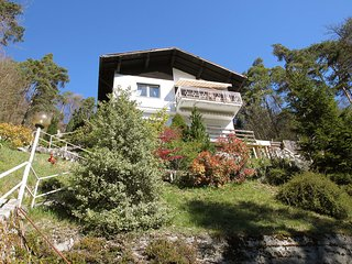Beautiful 2 bedroom Molina di Ledro House with Internet Access - Molina di Ledro vacation rentals