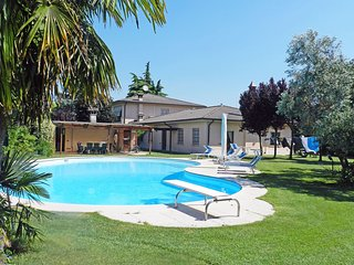 Cozy Lonato Apartment rental with Internet Access - Lonato vacation rentals