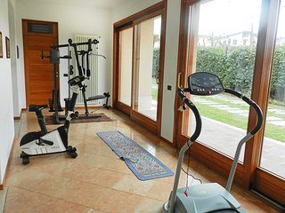 Romantic 1 bedroom Condo in Lonato - Lonato vacation rentals