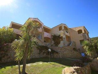 1 bedroom Condo with Balcony in Cannigione - Cannigione vacation rentals