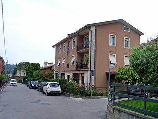 Nice Condo with Balcony and Parking - Salò vacation rentals