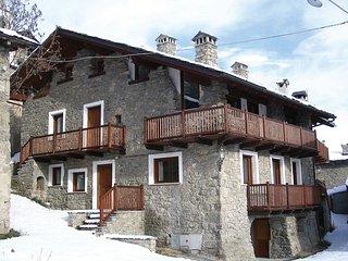 Comfortable Sarre Condo rental with Television - Sarre vacation rentals
