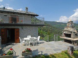 Beautiful 1 bedroom Vacation Rental in Sarre - Sarre vacation rentals
