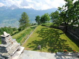 Beautiful Sarre House rental with Television - Sarre vacation rentals