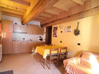 Livigno Ski Apartments #7875.1 - Livigno vacation rentals