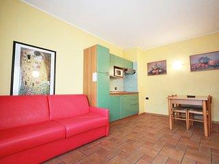 Livigno Ski Apartments #7874.2 - Livigno vacation rentals