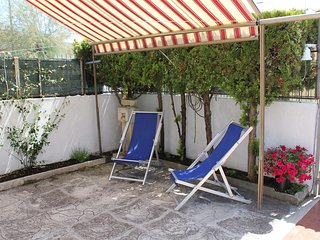 Nice House with A/C and Parking - Lido di Ostia vacation rentals