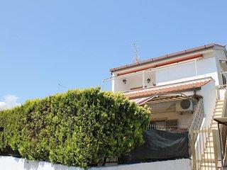 Nice Lido di Ostia House rental with A/C - Lido di Ostia vacation rentals