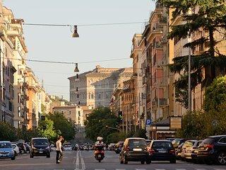 Volver #8000.1 - Vatican City vacation rentals