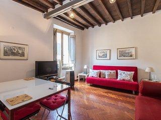 Piazza Navona Charming #8017.1 - Colonna vacation rentals