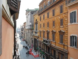 Cozy Colonna Apartment rental with Internet Access - Colonna vacation rentals
