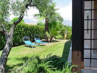 Nice Salto di Fondi House rental with Internet Access - Salto di Fondi vacation rentals