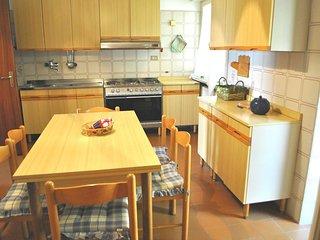 Sunny Sperlonga House rental with A/C - Sperlonga vacation rentals