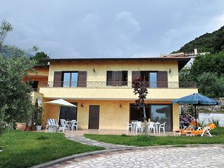 Nice Formia House rental with Internet Access - Formia vacation rentals