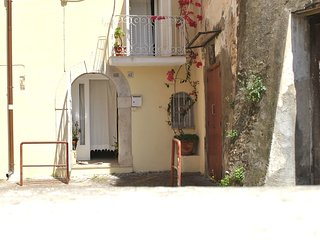 Comfortable Formia House rental with Washing Machine - Formia vacation rentals