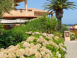 Nice Condo with Internet Access and Patio - Marinella vacation rentals