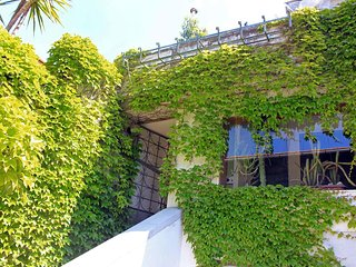 Comfortable Condo with Internet Access and Television - Amalfi vacation rentals