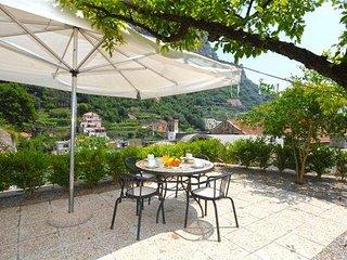 Relais Convento San Basilio #8270.1 - Amalfi vacation rentals