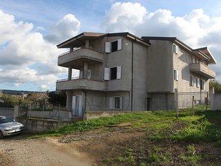 Comfortable Santa Maria di Ricadi Condo rental with A/C - Santa Maria di Ricadi vacation rentals