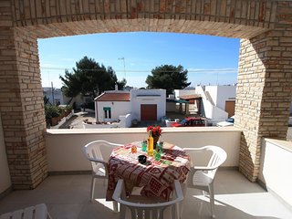 2 bedroom House with Internet Access in Taviano - Taviano vacation rentals